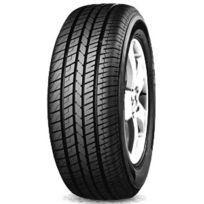 Goodride - pneus Su317 215/65 R16 98H