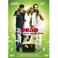 Ufg - Drop Dead Sexy