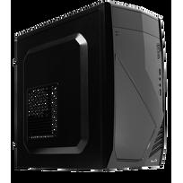 AEROCOOL - Boitier Micro ATX CS-102 Noir