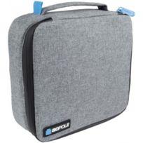 Gopole - Venturecase valise pour GoPro rsistante aux intempries