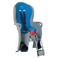Hamax - Sleepy siège-enfant gris bleu ciel