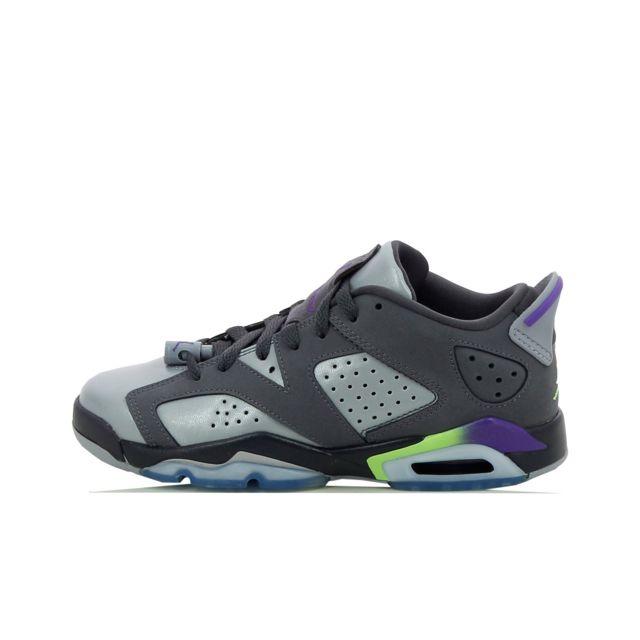 6 Air 008 Gs Nike 768878 Pas Low Cher Jordan Basket Retro Achat xtsQrhdC