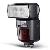 METZ - Flash 64 Canon