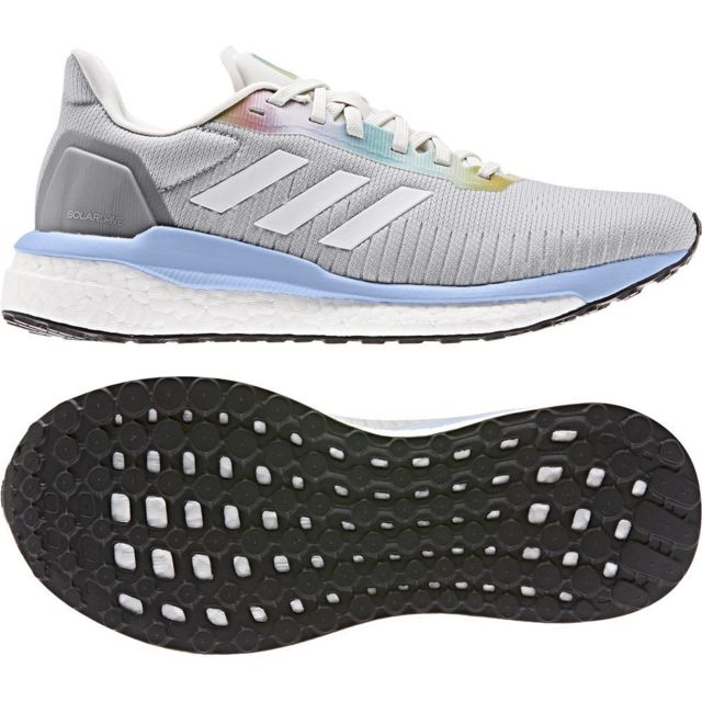 Adidas Solar Drive 19 W pas cher Achat Vente