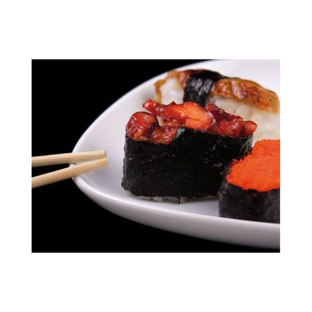 Ibili Moule A Sushi Gunkan rectangle