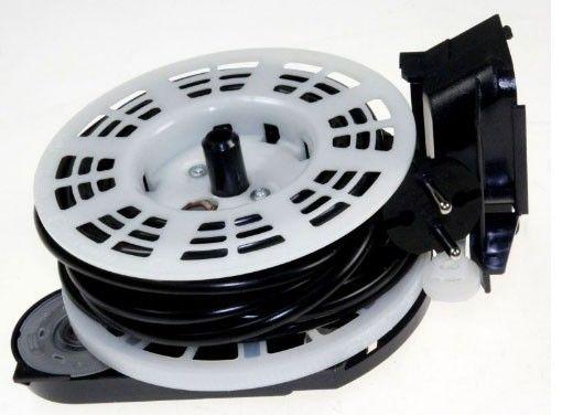Miele Enrouleur de cable pour aspirateur