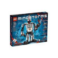 Lego - 31313 r, Mindstorms Ev3