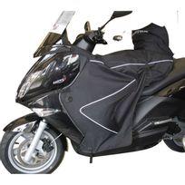 Bagster - Tablier scooter Boomerang 7536CB, Peugeot Citystar 125