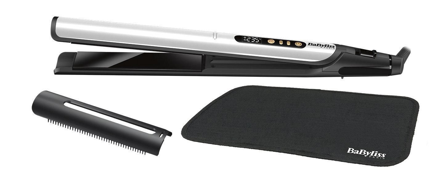 Lisseur Intense Protection BaByliss ST455E