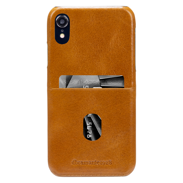 coque tune cc ip xr tan