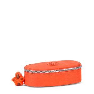 Trousse Kipling Duobox Sugar Orange C 2zHYnp