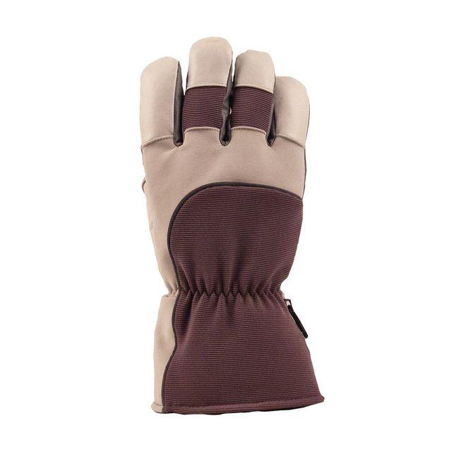portwest gants anti froid frigoriste siberie gris pas cher achat vente gants homme. Black Bedroom Furniture Sets. Home Design Ideas