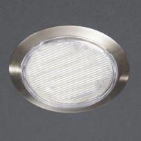 Philips - Luminaire Plafond Encastrable Cannes Exterieur Ma171294710