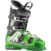 Lange - Chaussures De Ski Rx Rtl