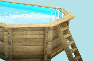 Catégorie piscine hors sol