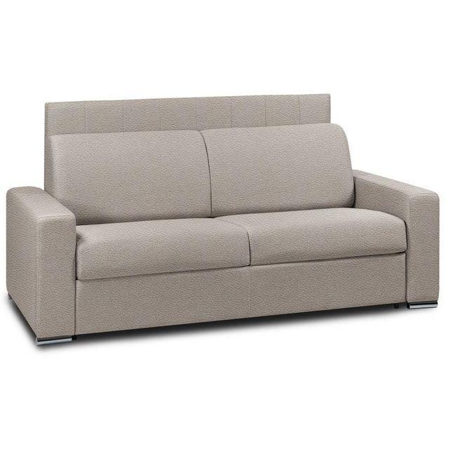 inside 75 canap lit 3 places ouverture rapido lattes renatonisi 140cm t te de lit int gr e. Black Bedroom Furniture Sets. Home Design Ideas