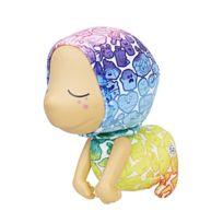 Hasbro - Peluche Hanazuki Little Dreamer