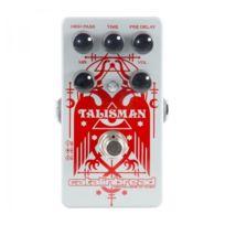 Catalinbread - Talisman - Reverb guitare