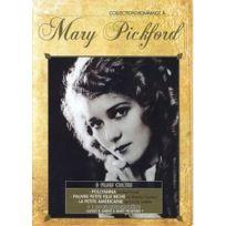 Bach Films - Hommage à Mary Pickford