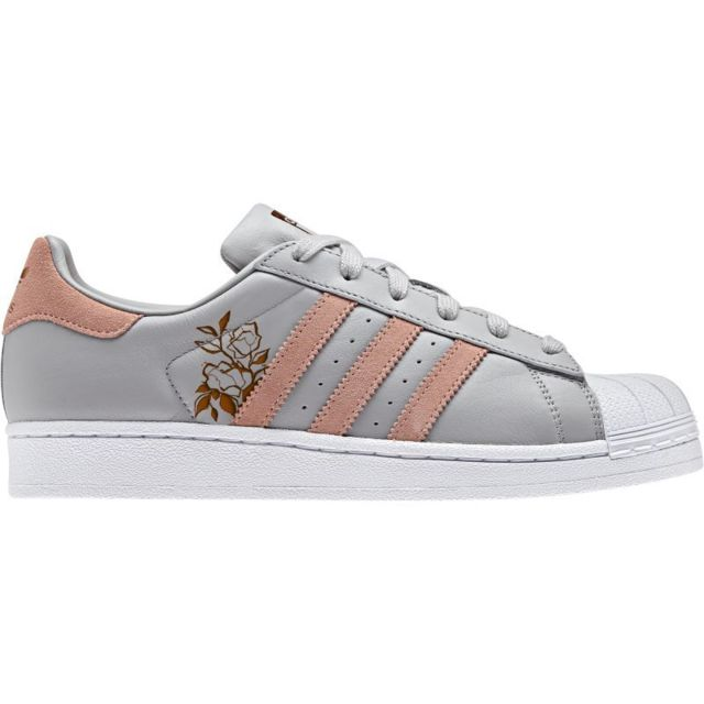 adidas superstar fille taille 36