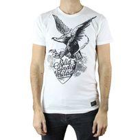 Solid - T-shirt Thang