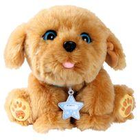 Giochi Preziosi - Little Live Pets - Snuggle Puppy - Lpn00