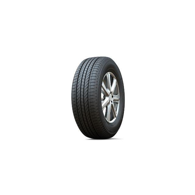 habilead pneus rs21 255 70 r16 111h achat vente pneus voitures t pas chers rueducommerce. Black Bedroom Furniture Sets. Home Design Ideas