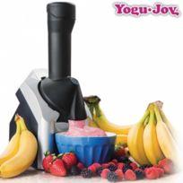 Sans Marque - Sorbetiere Fruits GlacÉS -yogu Jov
