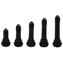 Ks Tools - Valve pneu tubeless, diamètre:11,5 x 32mm, 4,5bar maxi, lot de 100 pièces 1005412