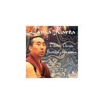 Ulm - Tibetan chants - Buddhist meditation