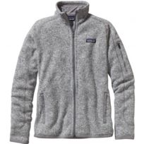 Patagonia - Polaire Better Sweater - femme