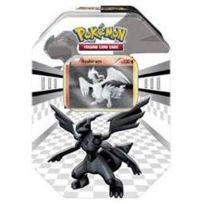 Wizkids - Cartes à collectionner - Pokemon Jcc - Pokebox Noir & Blanc 2011 : Reshiram