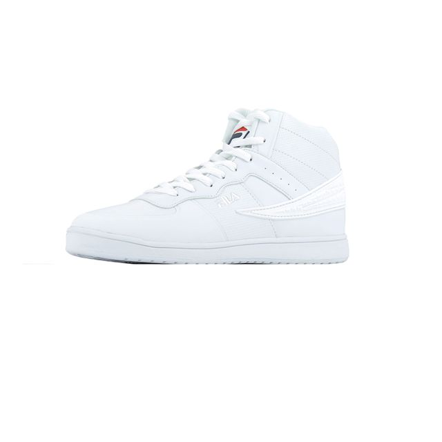 Pas Cher Baskets Mid Achat Women Montantes Falcon Ii Fila 8ZXNOP0knw