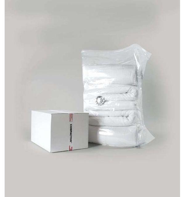 lot de 30 clips de rep rage pour cartons d m nagement. Black Bedroom Furniture Sets. Home Design Ideas