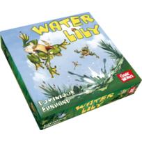 Gameworks - Jeux de société - Water Lily