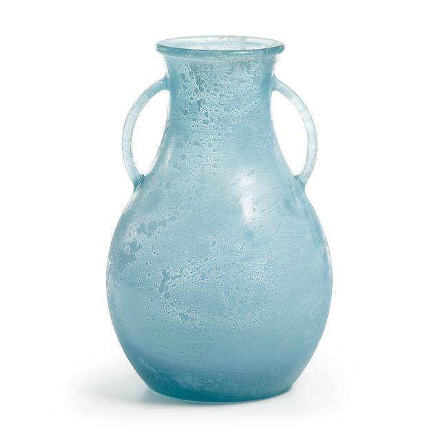 Kavehome Vase Delavan, 32 cm