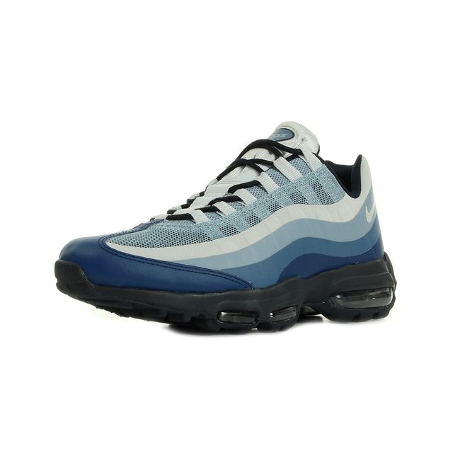 various colors e41d6 bf20f Nike - Air max 95 Ultra Essential