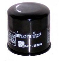 Yamaha - Yfm 350-400-450-660-700 Grizzly-yxr 700 Rhino-filtre A Huile Hf204