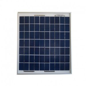 sellande panneau solaire 10 12v polycristallin pas cher achat vente panneaux solaires. Black Bedroom Furniture Sets. Home Design Ideas