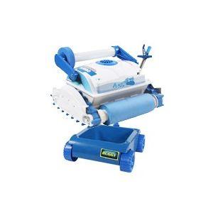 piscine center o 39 clair robot lectrique aquafirst turbo jet pas cher achat vente robot. Black Bedroom Furniture Sets. Home Design Ideas