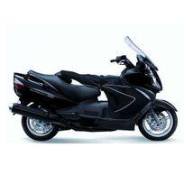 Bagster - Tablier scooter Boomerang 7520CB, Suzuki Burgman 650 02-12