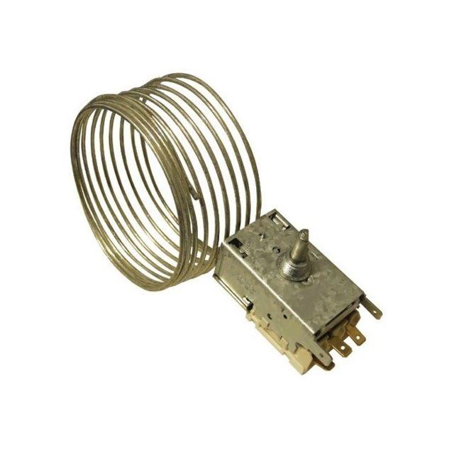 Liebherr K59l1256 thermostat pour refrigerateur