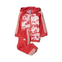 677d6b2597f07 Jogging adidas bebe - catalogue 2019 -  RueDuCommerce - Carrefour