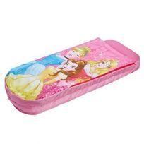 Soldes Chambre Princesse Disney 2e Demarque Chambre Princesse