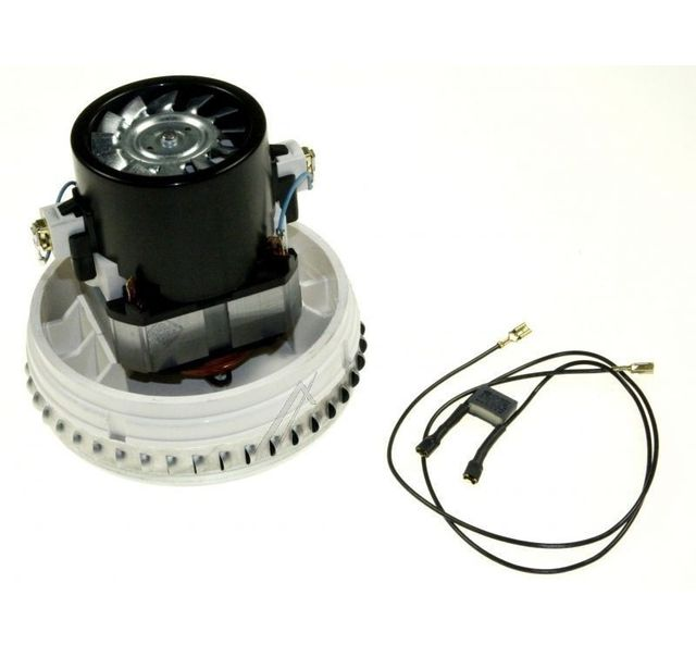 Philips Moteur aspirateur ta/te/tv pour aspirateur