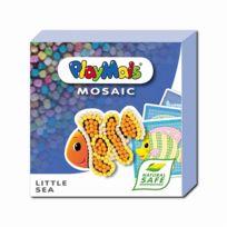Playmais - Mosaïc : Sea