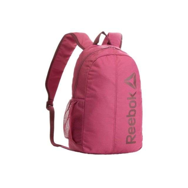 Cher Backpack Dn1533 Core Reebok Act Rose Achat Pas Vente txZwtYqE