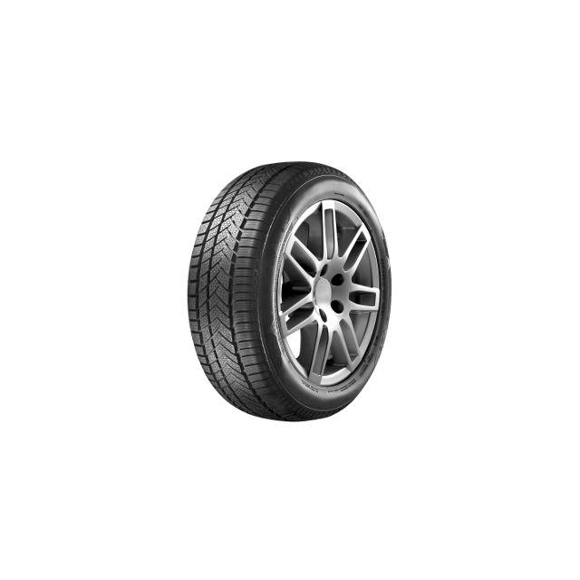 fortuna pneus winter uhp 215 60 r16 99h xl achat vente pneus voitures hiver pas chers. Black Bedroom Furniture Sets. Home Design Ideas