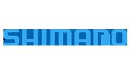 vélos shimano