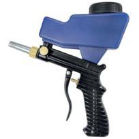 sable pour pistolet de sablage catalogue 2019 2020. Black Bedroom Furniture Sets. Home Design Ideas